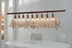 lampa-diamonds-xl-copper-38051-9.jpg