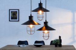 lampa-factory-industrial-3er-black-37694-4.jpg