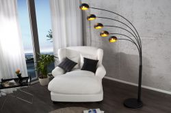 lampa-five-fingers-black-gold-7.jpg