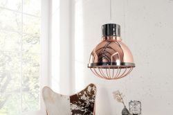lampa-industrialna-factory-copper-36426-invicta-interior.jpg
