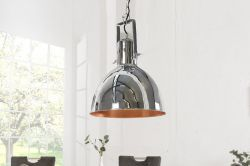 lampa-industrialna-factory-ii-40-cm-chrom-copper-36850-4.jpg