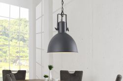 lampa-industrialna-factory-ii-40-cm-grey-white-36851-4.jpg