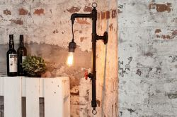 lampa-industrialna-hot-pipe-i-retro-look-black-37696-3.jpg