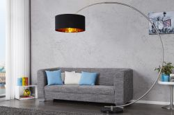 lampa-nothing-black-6.jpg