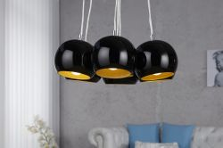 lampa-perlota-black-golden-pearls-black-gold-8278.jpg