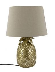 lampa-pineapple-gold.jpg