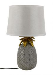lampa-pineapple-grey-1.jpg