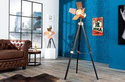lampa-podlogowa-hollywood-95-140-cm-black-copper-6.jpg