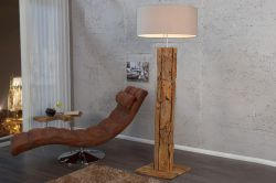 lampa-roots-sand-regulowana-6.jpg