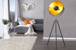lampa-spot-studio-black-gold[8].jpg