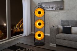 lampa-spot-studio-trio-black-gold-6.jpg