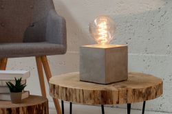 lampa-stolowa-cement-collection-i-industrial-37692-9.jpg
