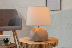 lampa-stolowa-cement-collection-ii-37664-7.jpg