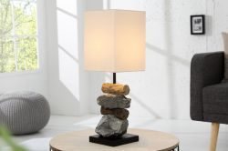 lampa-stolowa-elements-white-7.jpg