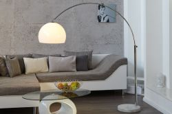 lampa-ufo-white-big-7.jpg