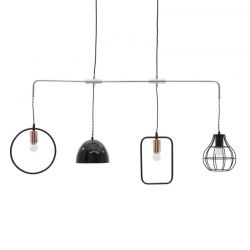 lampa-various-novelties.jpg
