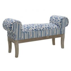 lawka-bench-wing-rose-shabby-blue-2.jpg