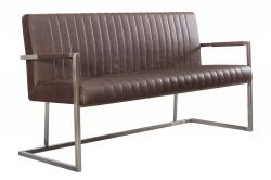 lawka-big-aston-160-cm-dark-coffee-37350.jpg