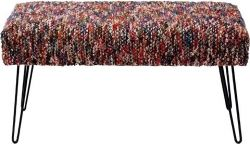lawka-fabric-wool-design-colorful.jpeg