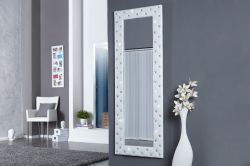 lustro-oxford-boutique-white-170x60-6.jpg