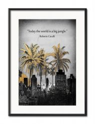 obraz-plakat-today-the-world.jpg