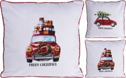 poduszka-cushion-christmas-car.jpg