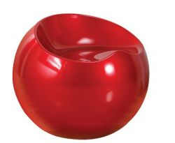pufa-ball-chair-drops-red.jpg