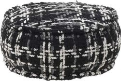 pufa-knitted-whiteblack-round.jpeg