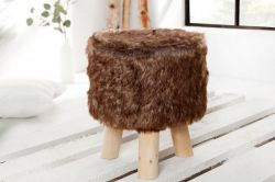 pufa-stolek-sit-new-brown-37002-3.jpg