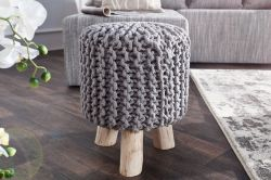 pufa-stolek-wolle-small-grey-35528-4.jpg