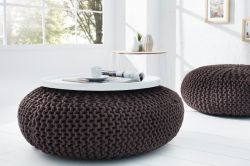 pufa-stolik-wolle-ball-pouf-leeds-xxl-dark-brown-70-cm-37380-2.jpg