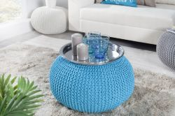 pufa-wolle-ball-blue-23104.jpg
