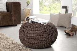 pufa-wolle-ball-coffee-35091.jpg