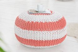 pufa-wolle-ball-leeds-white-coral-37336-4.jpg