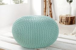 pufa-wolle-ball-mint-36626-6.jpg
