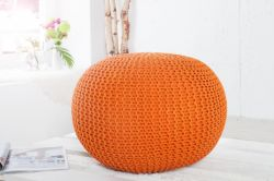 pufa-wolle-ball-orange-36315.jpg