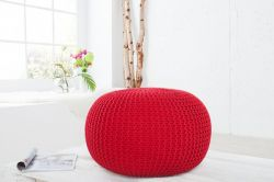 pufa-wolle-ball-red-35089-6.jpg