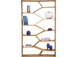 regal-authentico-shelf-honeycomp-kare-design-76658-5.jpg