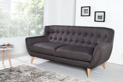 sofa-3-osobowa-scania-anthrazit-black-35800[1].jpg