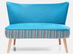 sofa-bench-marina-2-seater-kare-design-79132.jpg