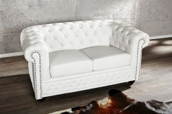 sofa-chesterfield-oxford-2-white-3.jpg