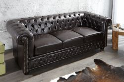 sofa-chesterfield-oxford-3-coffee-4.jpg
