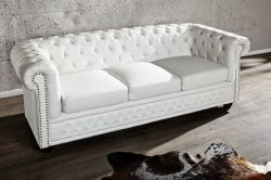 sofa-chesterfield-oxford-3-white-4.jpg