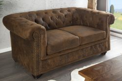 sofa-chesterfield-oxford-vintage-2-4.jpg