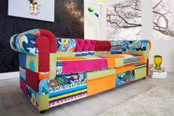 sofa-chesterfield-patchwork-paradise.jpg