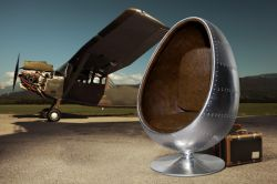 sofa-fotel-aviator-aircraft-soho-eye-ball-alu-brown-5.jpg
