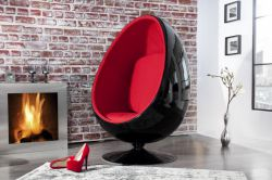 sofa-fotel-space-egg-black-red-6.jpg