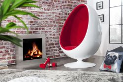 sofa-fotel-space-egg-white-red-4.jpg