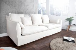 sofa-heaven-white-stone-washed-5.jpg