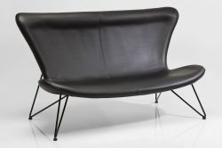 sofa-miami-black-econo-79107-kare-design.jpg